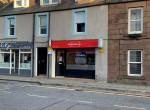 9 Barclay Street - main E